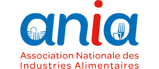 Ania : Association Nationale des Industries Alimentaires