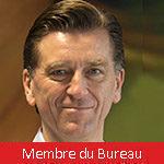 Michel LIARDET