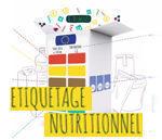 Vidéo INCO - L'étiquetage nutritionnel