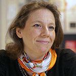 Isabelle Heumann-Buchert