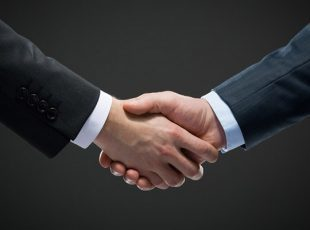 Retrouvez ici la liste de nos partenaires et des membres qui constituent notre réseau.