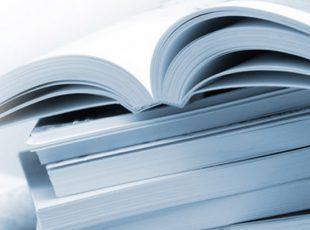 Les dernières publications de l'ANIA : la Lettre Nutrition, notes de conjoncture, et les brochures.