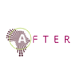after-logo