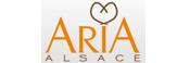 Association Régionale des Industries Agroalimentaires Alsace