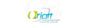 Association Régionale des Industries Alimentaires de Franche-Comte (Ariatt)
