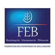 Fédération des Entreprises de Boulangerie-Pâtisserie (FEB)