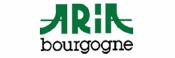 Association Régionale des Industries Alimentaires de Bourgogne
