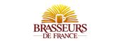 Association des Brasseurs de France