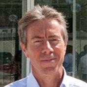 Didier SUBERBIELLE
