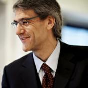Marco Capurso