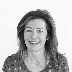 Catherine Chapalain