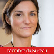Cécile Beliot-Zind