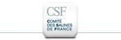 Comité des Salines de France