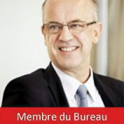 Yves Delaine