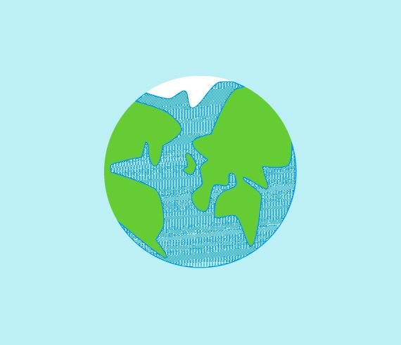 En savoir + sur le Développement Durable
