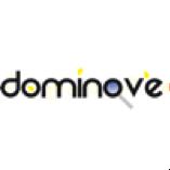 dominove