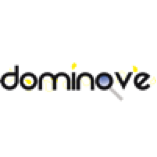 dominove