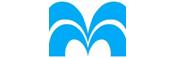 Chambre Syndicale des Eaux Minérales