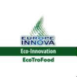 ecotrofood