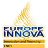 europe-innova-logo