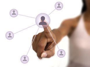 Espace de partage d'informations, accessible uniquement aux adhérents de l'ANIA.