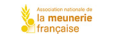 Association nationale de la meunerie française