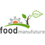 foodmanufuture