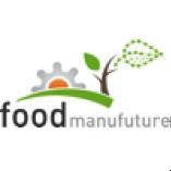 foodmanufuture