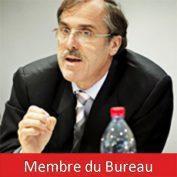Hubert François