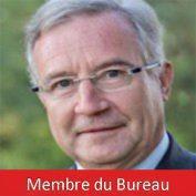 Etienne Genet