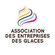 Association des entreprises des glaces