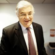 Hervé Lecesne