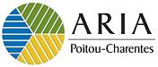 ARIA Poitou Charentes