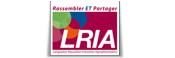 Association Régionale des Industries Agroalimentaires du Languedoc-Roussillon