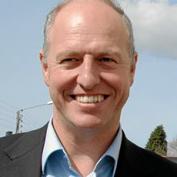 Michel Moreu
