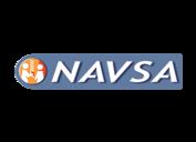 Chambre Syndicale Nationale de Vente et Services Automatiques (Navsa)