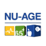 nu-age-logo