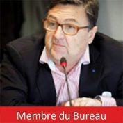 Olivier Picot