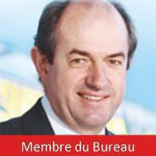 Pascal Sabrie