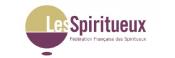 Fédération Française des Spiritueux (FFS)