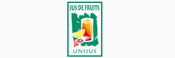 Union Nationale Interprofessionnelle des Jus de Fruits (Unijus)