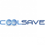 coolsave