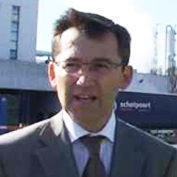 Yves Belegaud