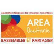 AREA Occitanie