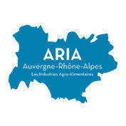 ARIA Auvergne-Rhône-Alpes