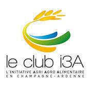 Club I3A CHAMPAGNE ARDENNE