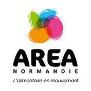 Association Régionale des Entreprises Alimentaires de Normandie