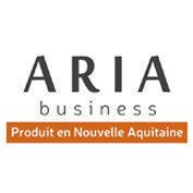 ARIA Business - Produit en Nouvelle Aquitaine