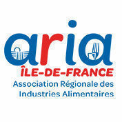 Association Régionale des Industries Agroalimentaires d'Ile-de-France