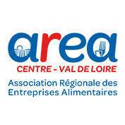 AREA Centre Val de Loire